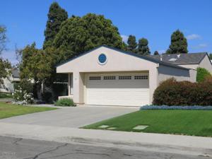 7594 Henderson Road, Ventura, CA 93004