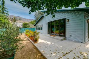 701 Grandview Avenue, Ojai, CA 93023