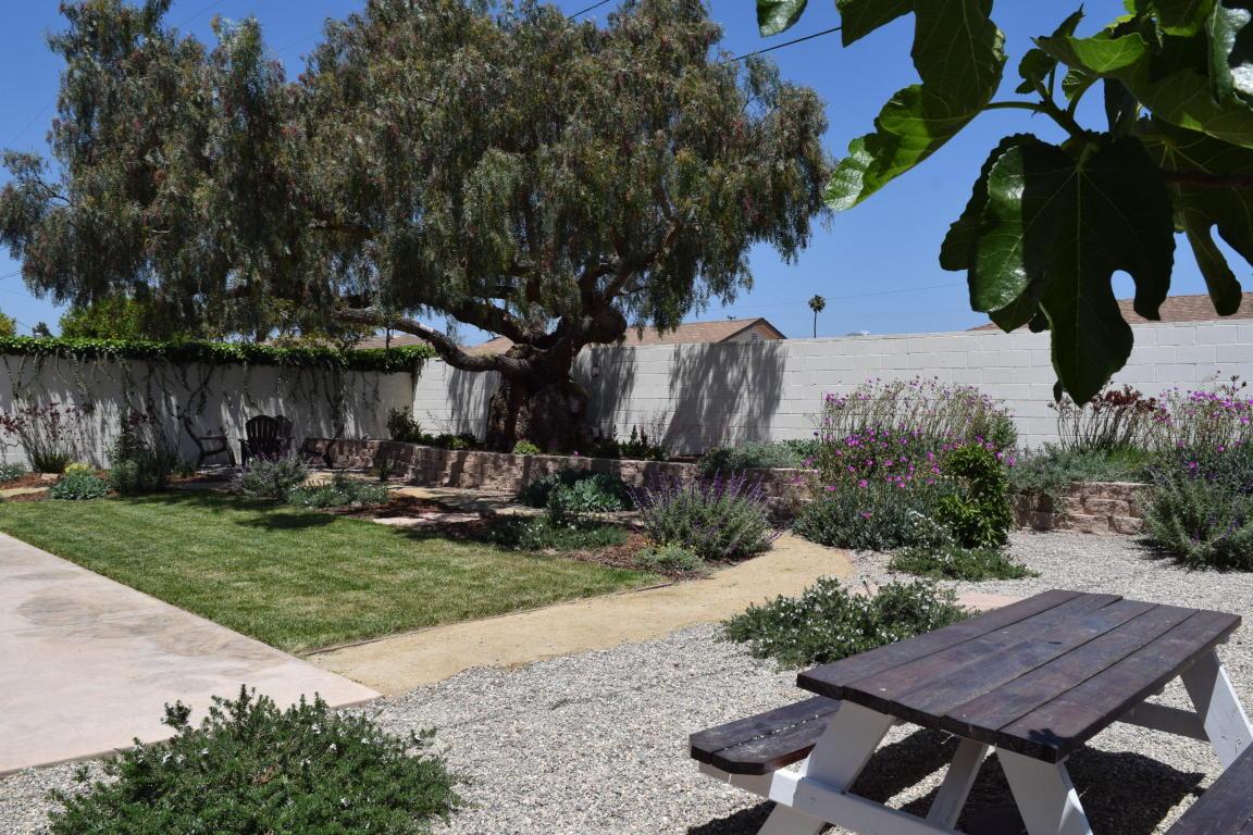 1436 Clay Avenue, Ventura, CA 93004