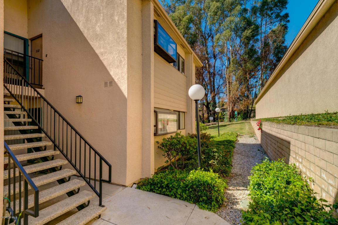 771 Seneca Street, Ventura, CA 93001