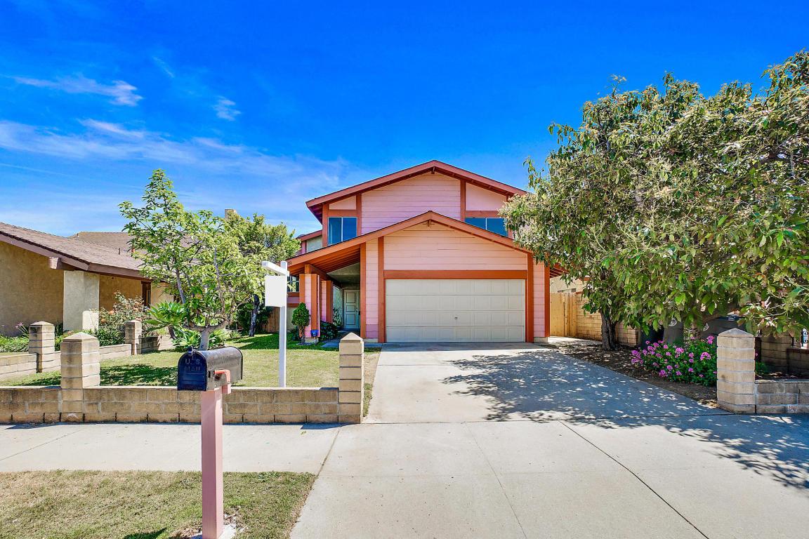 1300 Kipling Place, Oxnard, CA 93033