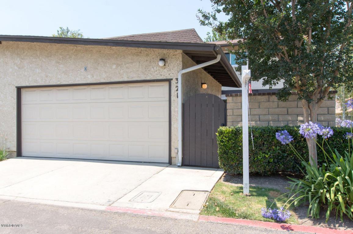 321 Lido Court, Camarillo, CA 93010