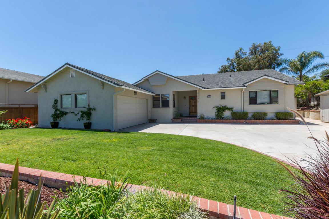 129 Maria Lane, Camarillo, CA 93010