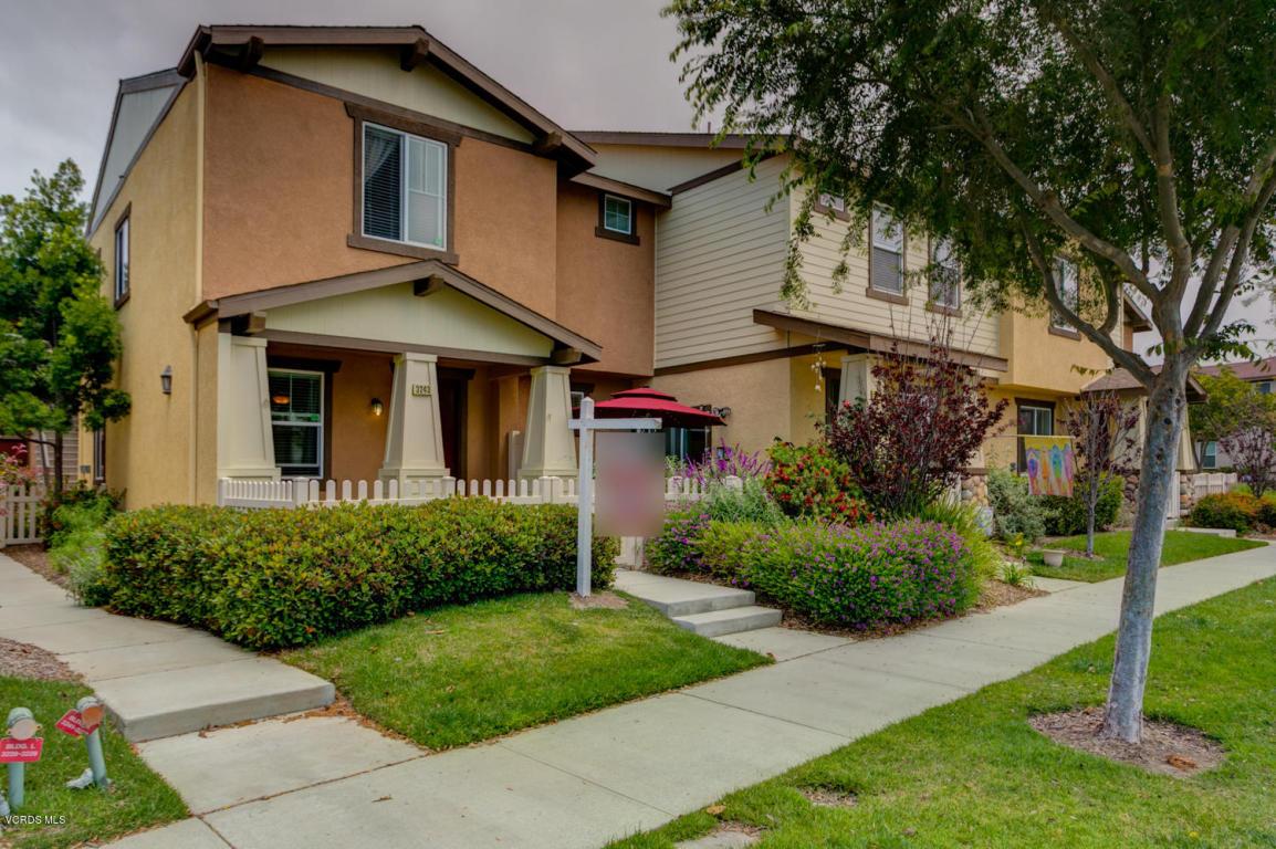 3243 N Ventura Road, Oxnard, CA 93036