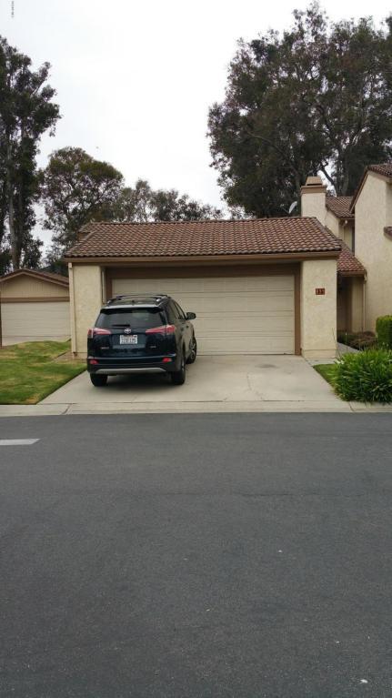 899 Miller Court, Ventura, CA 93003