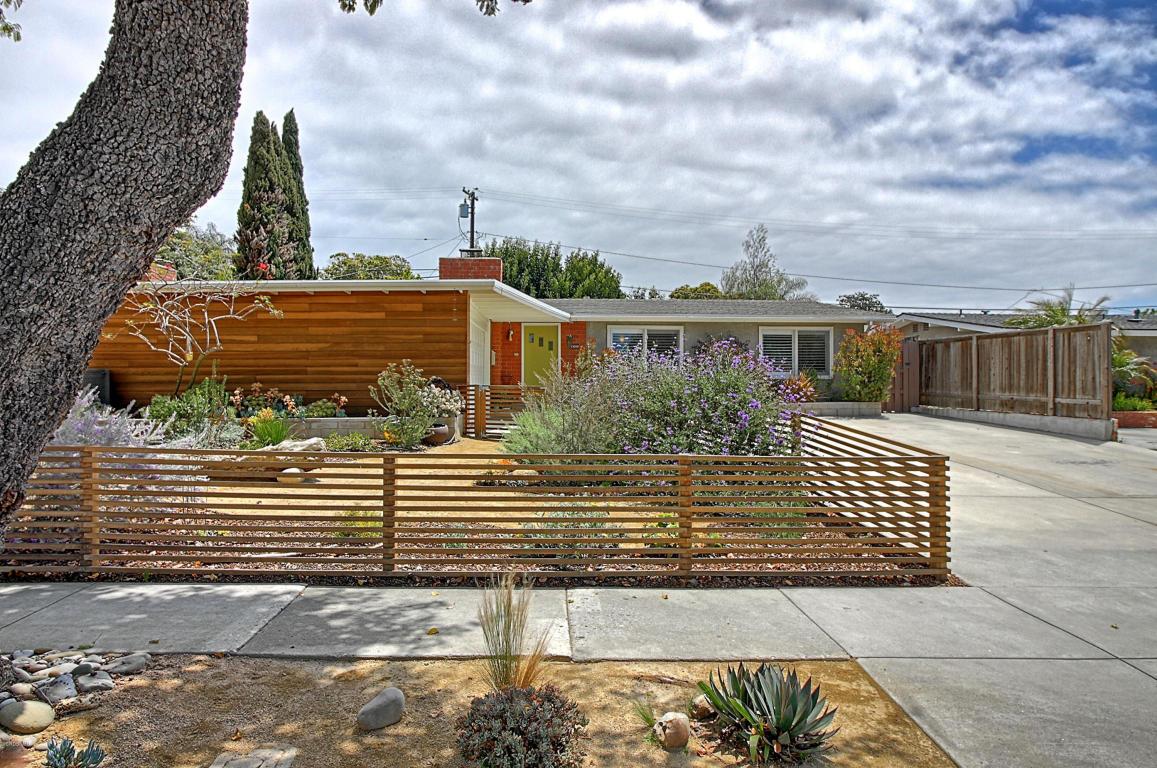108 University Avenue, Ventura, CA 93003