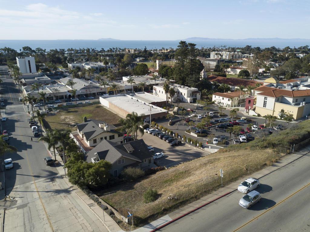298 Poli Street, Ventura, CA 93001