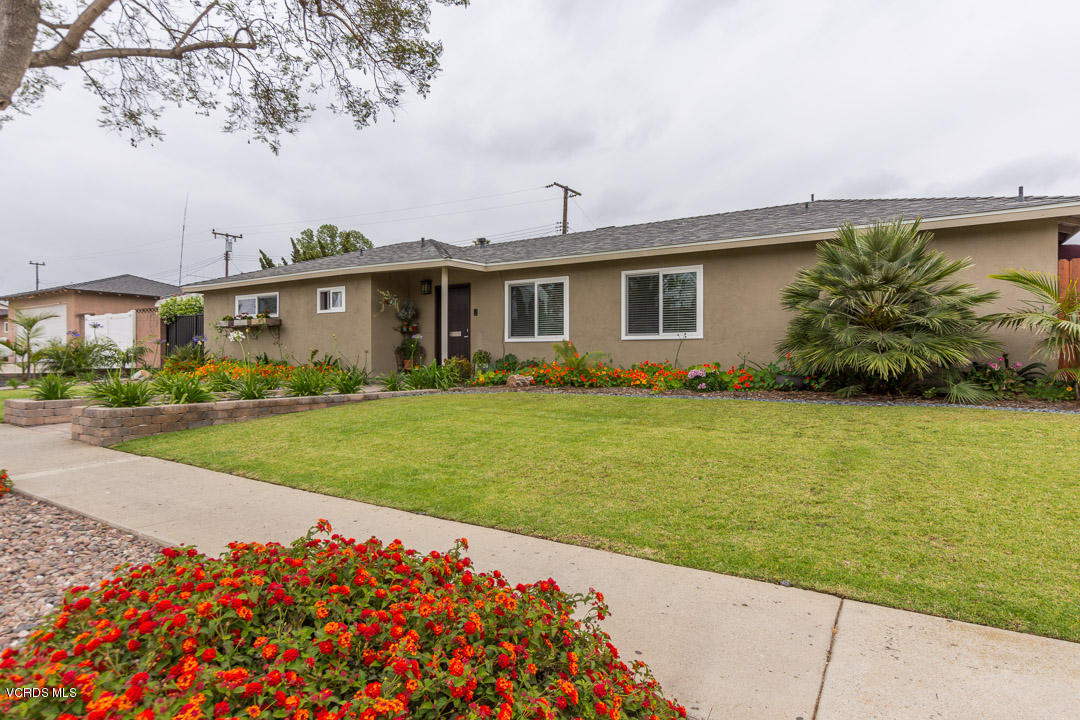 2512 Hartnell Street, Camarillo, CA 93010