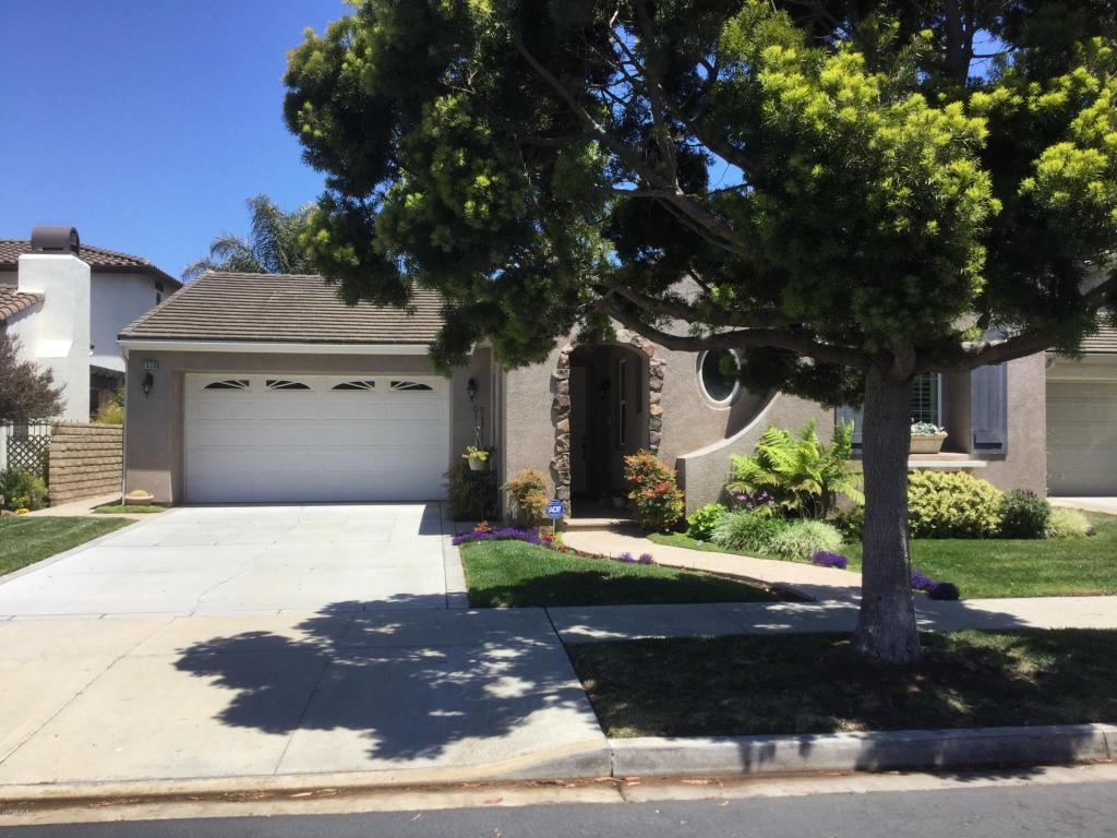 2020 Pavin Drive, Oxnard, CA 93036