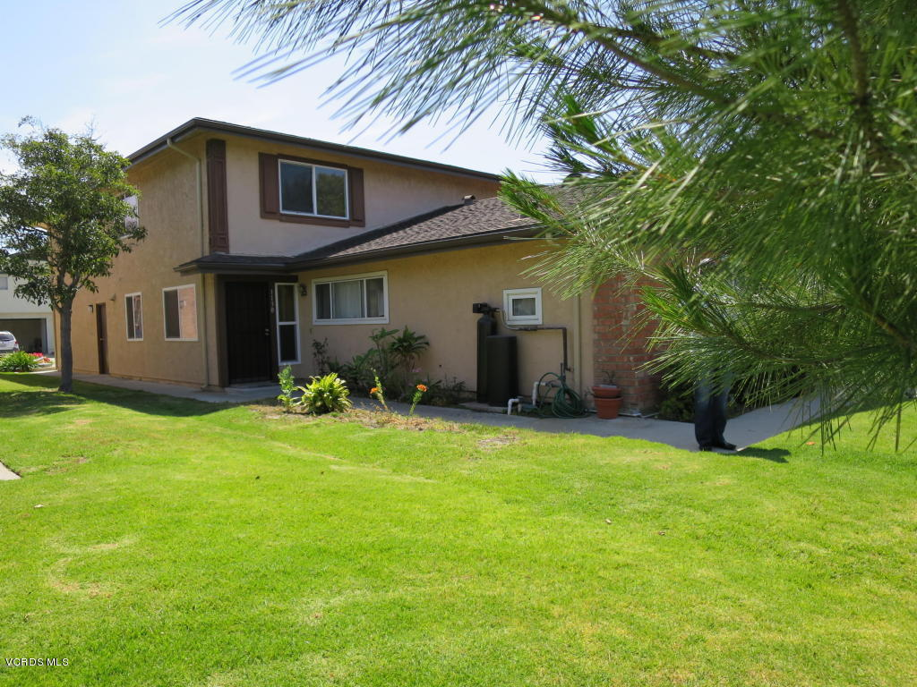1130 Bryce Way, Ventura, CA 93003