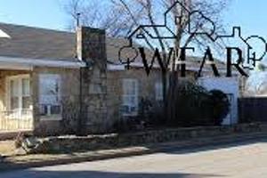 3500 Grant Street, Wichita Falls, TX 76301
