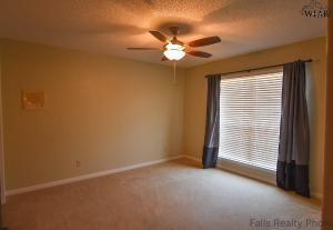 1510 Andria Drive, Wichita Falls, TX 76302