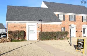 3016 BARRYWOOD DRIVE, Wichita Falls, TX 76309