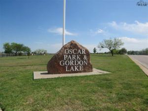 308 E Aldine Street, Iowa Park, TX 76367