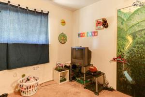 1124 Rosemary Drive, Wichita Falls, TX 76306