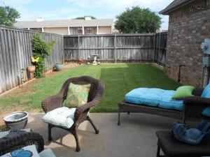 #7-2 Villa Court, Wichita Falls, TX 76308