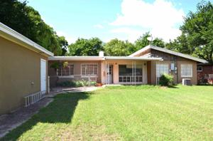 1577 Carol Lane, Wichita Falls, TX 76302