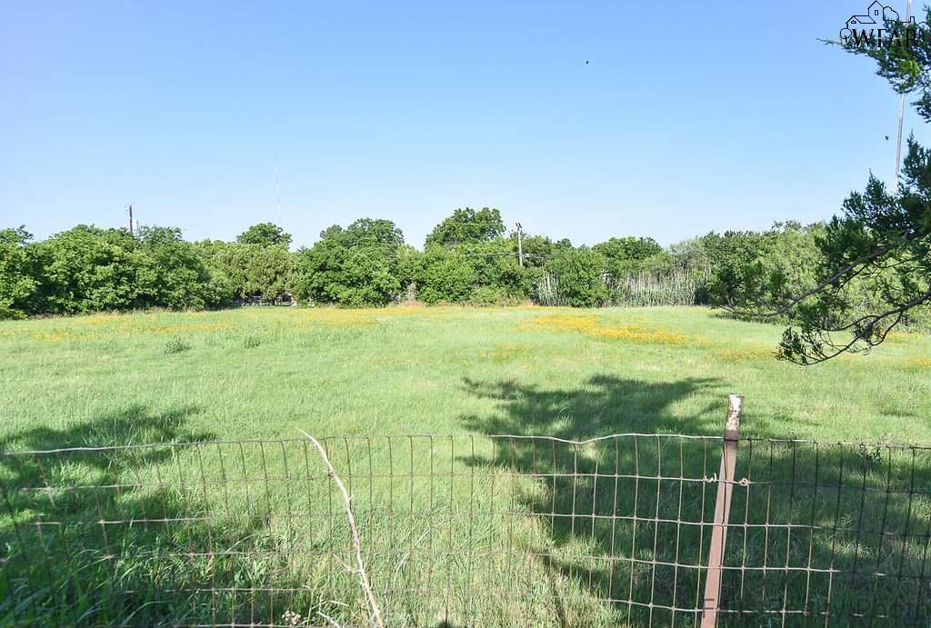 2106 Hiawatha Boulevard, Wichita Falls, TX 76309
