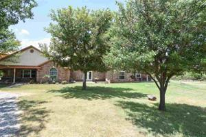 1154 Fell Lane, Wichita Falls, TX 76306