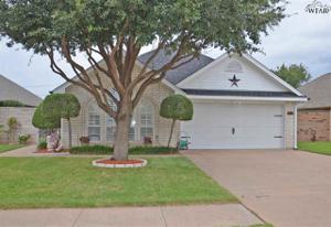 3616 Alexandria Street, Wichita Falls, TX 76310