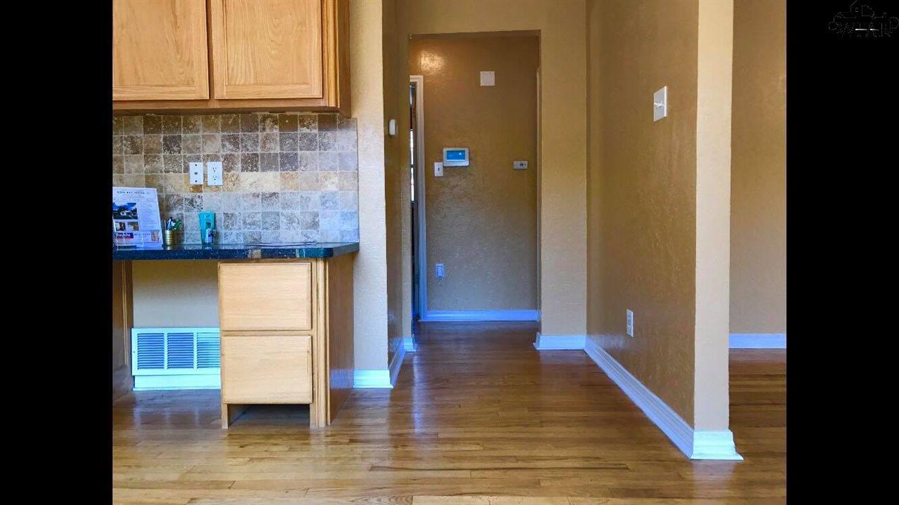 2310 Bullington Street, Wichita Falls, TX 76301