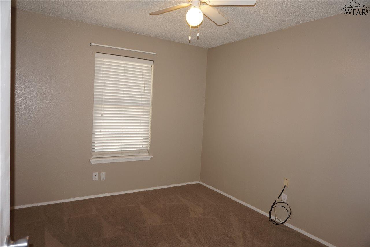 2812 Foster Avenue, Wichita Falls, TX 76308