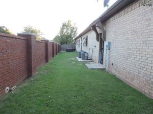 4901 Quail Springs Drive, Wichita Falls, TX 76302