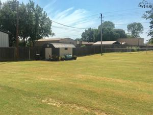 112 Royal Road, Lakeside City, TX 76308
