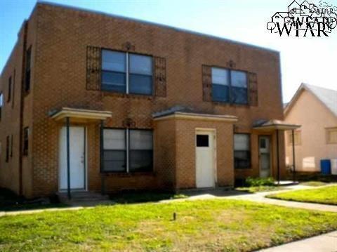 1501 Kemp Boulevard, Wichita Falls, TX 76309