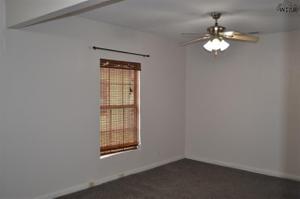 2808 Avenue R, Wichita Falls, TX 76309