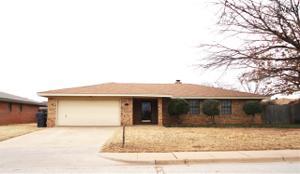 5035 Edgecliff Drive, Wichita Falls, TX 76302