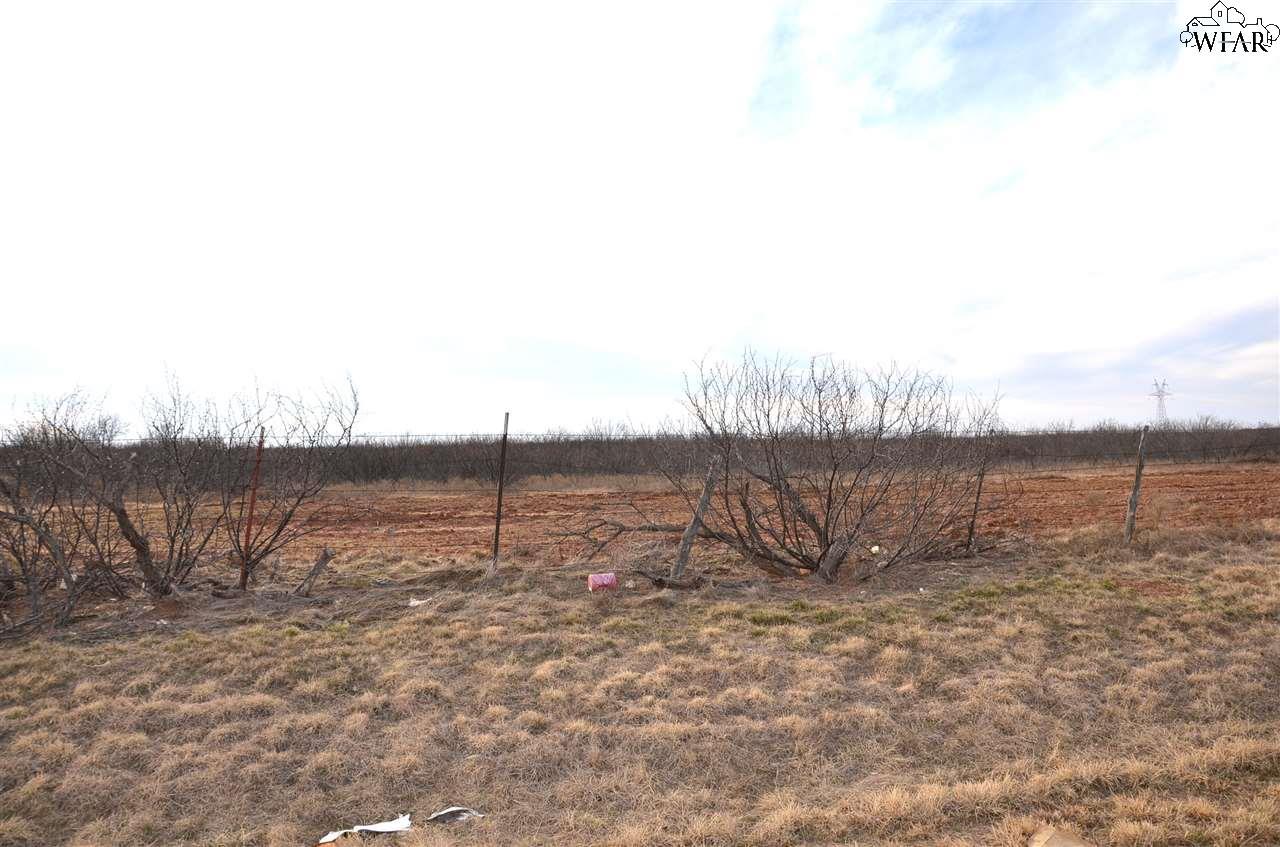 0 Fm 368, Wichita Falls, TX 76310