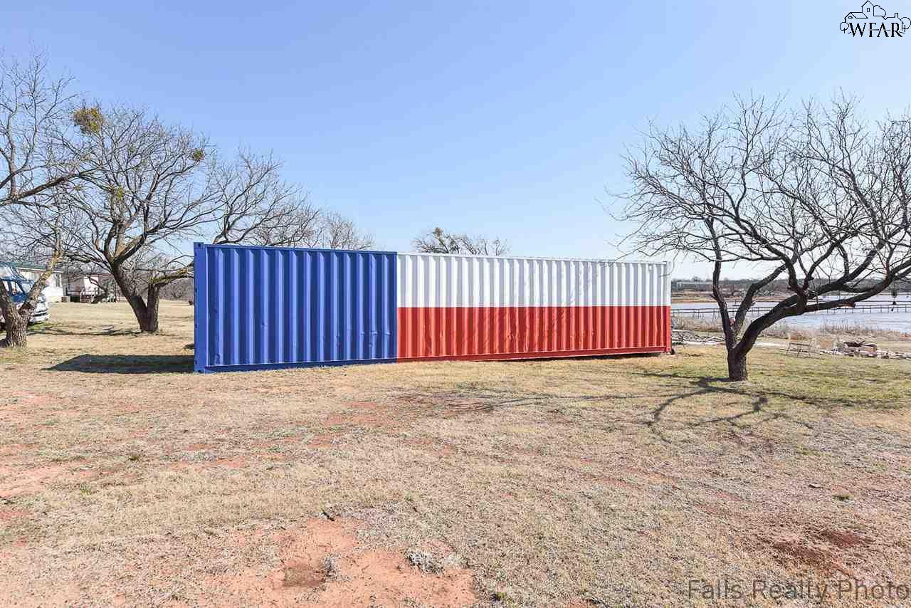 259 Crow Trace, Henrietta, TX 76365