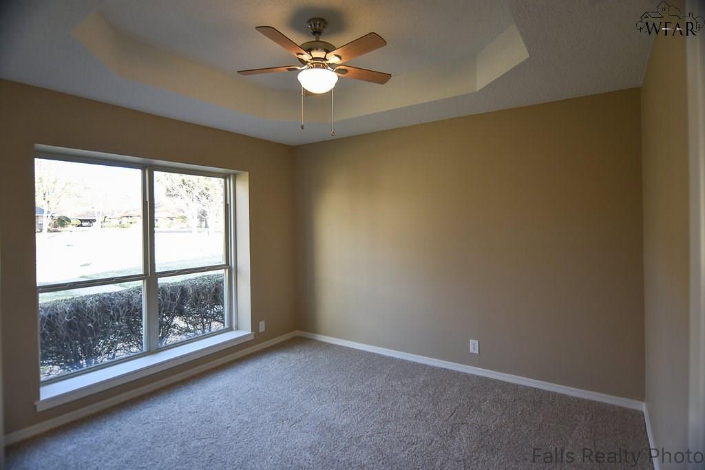 2 Sundial Court, Wichita Falls, TX 76308