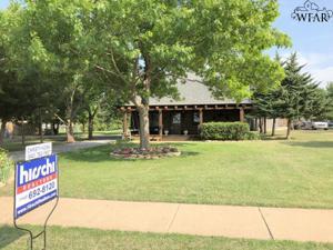 4506 Pasadena Avenue, Wichita Falls, TX 76310