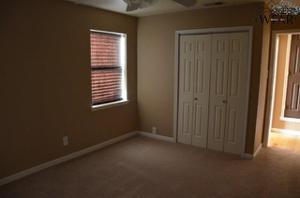 4319 Greenridge, Wichita Falls, TX 76306