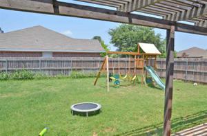 1 Jacob Court, Wichita Falls, TX 76310