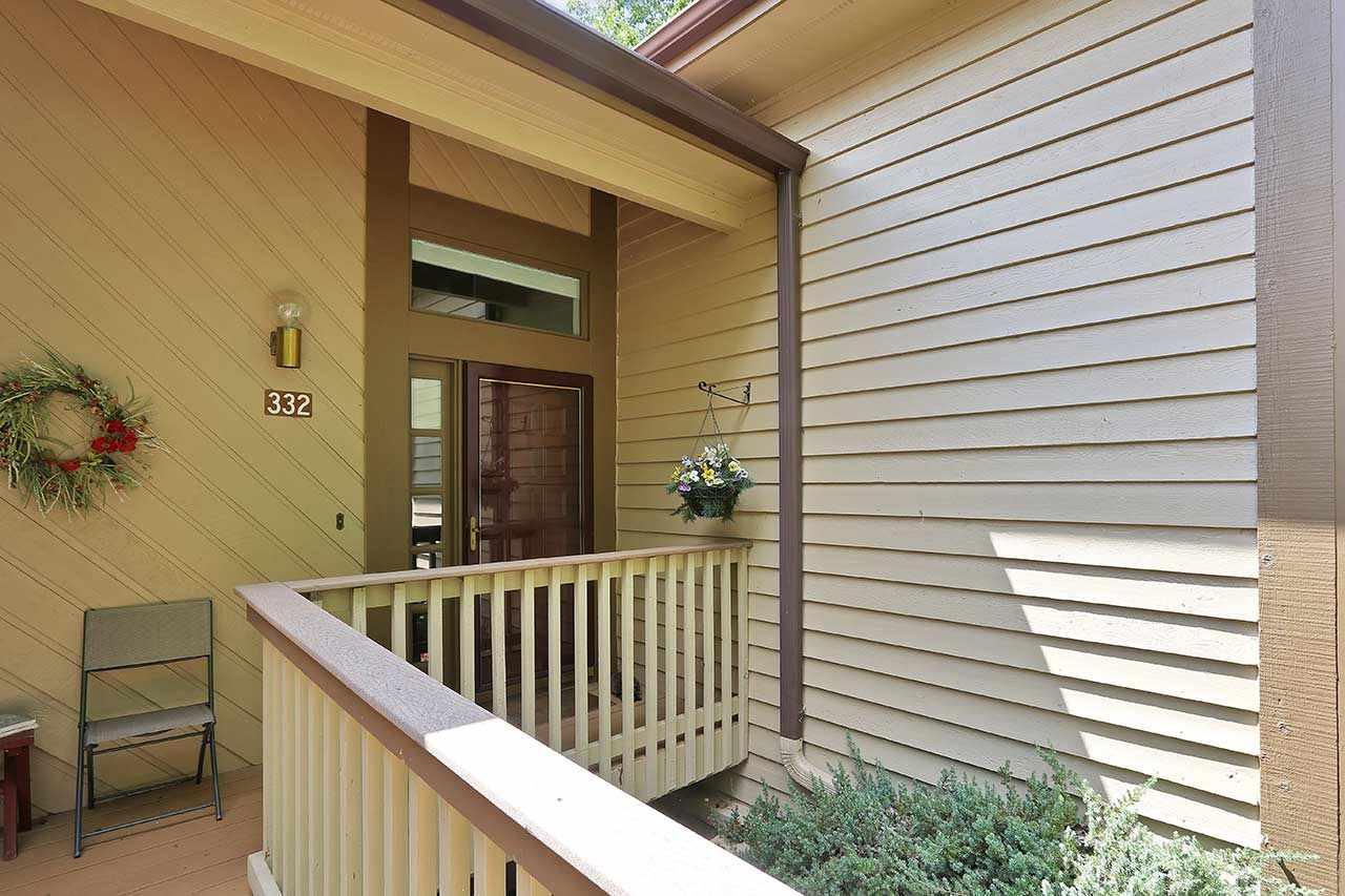 332 Coveview Court, Salem, SC 29676