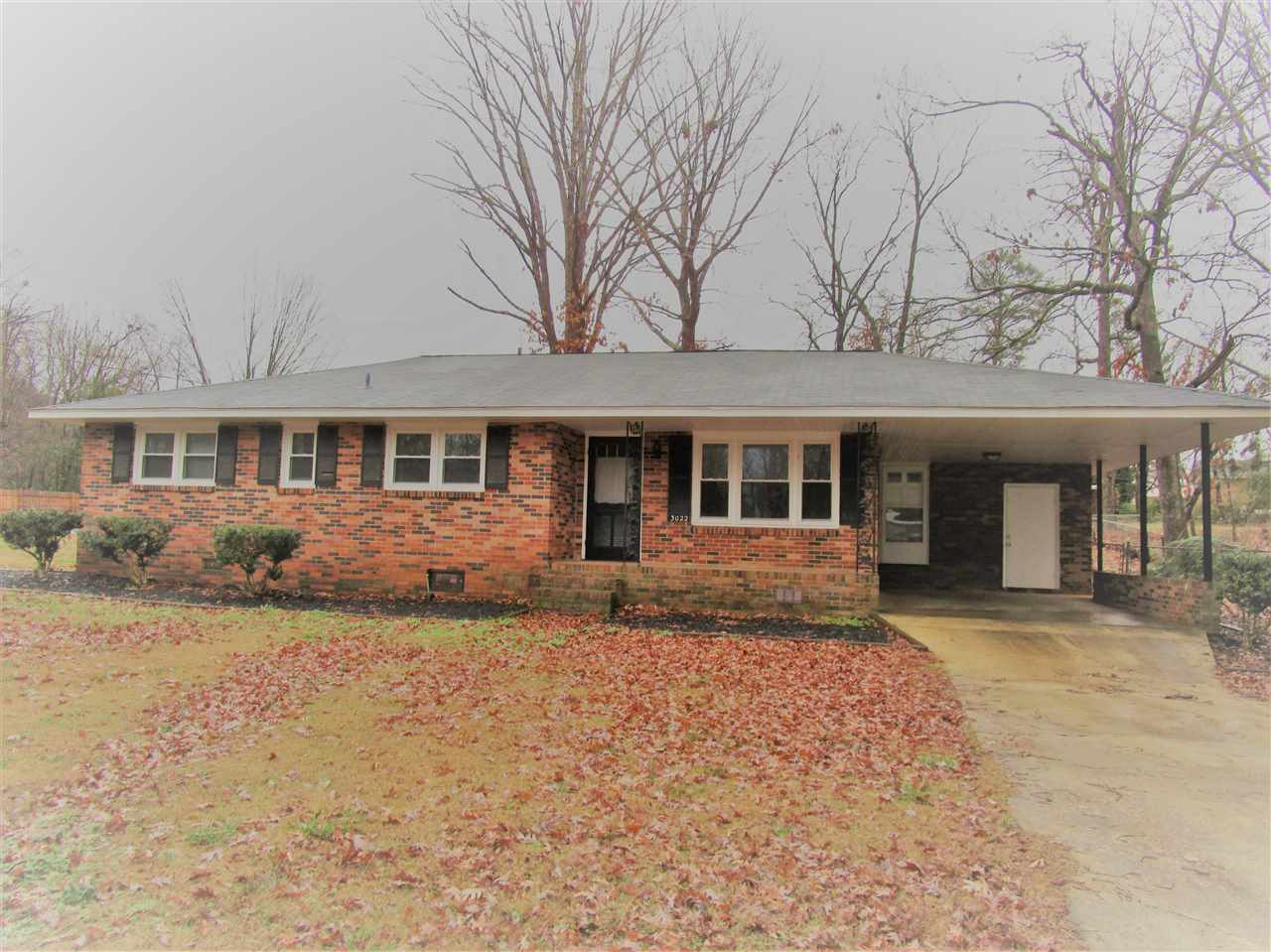 3022 Sunset Forest, Anderson, SC 29626