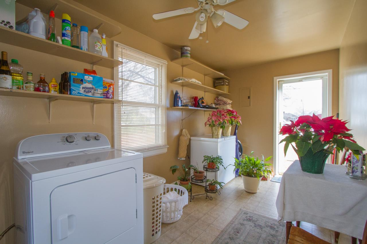 3017 S Main Street Ext., Anderson, SC 29624