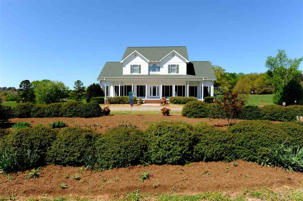 975 Seed Farm Road, Westminster, SC 29693