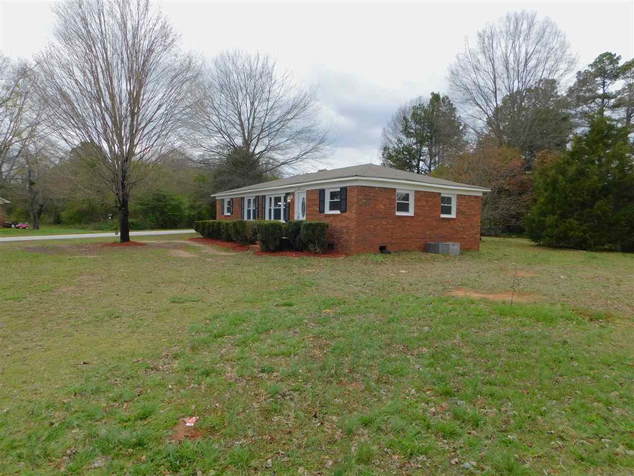 701 Woodmont Circle, Anderson, SC 29624