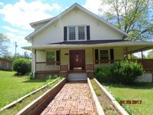 535 Martin School Rd, Pickens, SC 29671