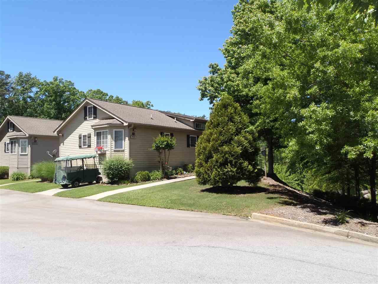 1230 Melton Road #104, West Union, SC 29696