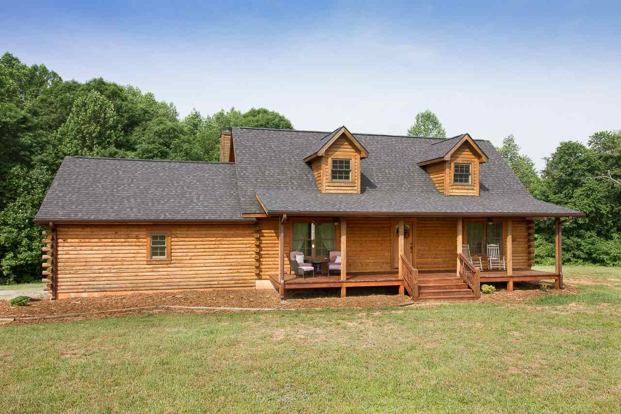 171 Hickory Road, Williamston, SC 29697