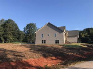 441 Twin View Drive, Westminster, SC 29693