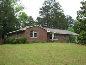 1070 Westminster Hwy, Westminster, SC 29693