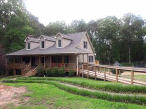 1415 Keone Cir, Williamston, SC 29679