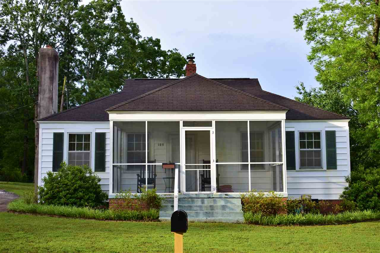 109 Mayfield Drive, Anderson, SC 29625