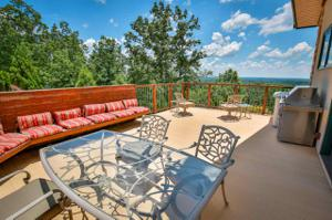 201 Long View Court, Pickens, SC 29671